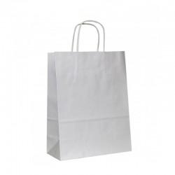 Крафт-пакеты без печати