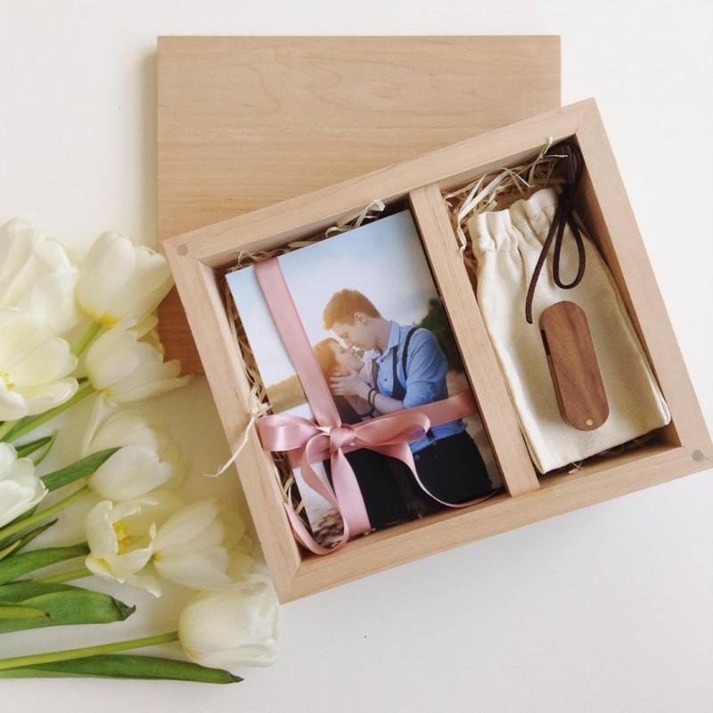 Коробка для фотографий картинка