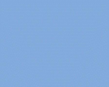Французский голубой